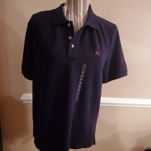 NWT Ladies Ralph Lauren Polo XL